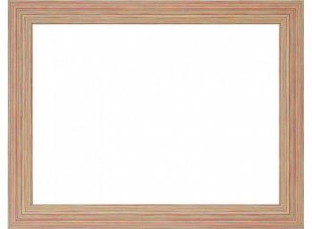 Багетная рама Emma (цветной)