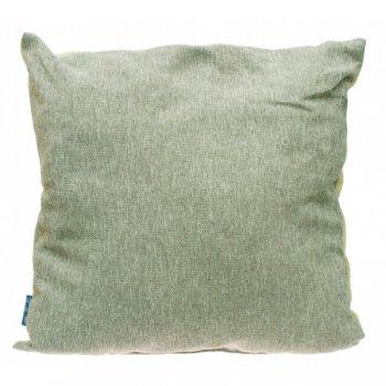 Вид подушки сзади