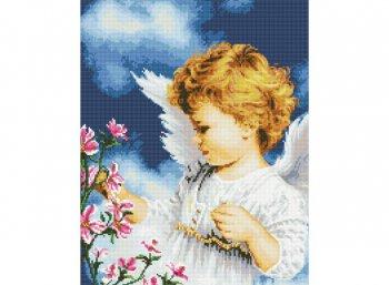 Малютка Ангел