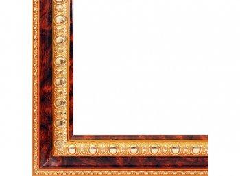 Renaissance (светло-коричневый)