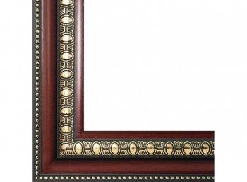 Renaissance (тёмно-коричневый)