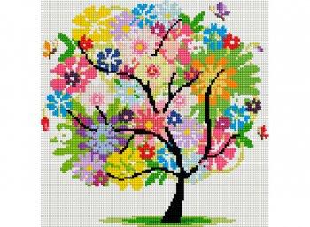 Древо Весны