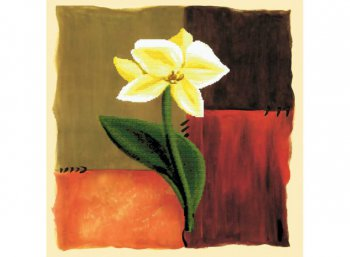 Цветок надежды