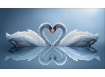 Отражения любви
