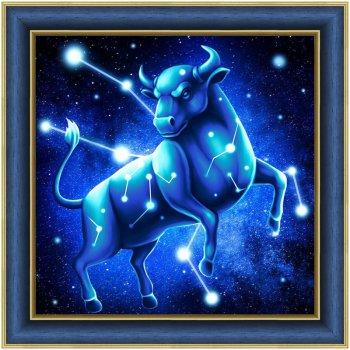 Звездный бык
